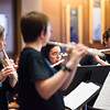 "Vanessa Wetterhall, right, plays with a flute choir during the Summer Music Academy's Celtic Music Concert.  <div class=""ss-paypal-button"">Filename: AAR-12-3439-56.jpg</div><div class=""ss-paypal-button-end"" style=""""></div>"