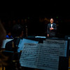 """Members of the UAF Wind Symphony warm up prior to their concert on Nov. 18, 2016.  <div class=""""ss-paypal-button"""">Filename: AAR-16-5070-20.jpg</div><div class=""""ss-paypal-button-end""""></div>"""