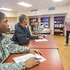 "Soldiers stationed at Fort Wainwright have access to college classes through the Education Center on base.  <div class=""ss-paypal-button"">Filename: AAR-14-4135-67.jpg</div><div class=""ss-paypal-button-end""></div>"