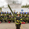 "The CTC Summer Fire Academy is an intensive month-long training where students participate in classroom and hands-on learning to prepare them for the International Fire Service Accreditation Congress Firefighter I certificate.  <div class=""ss-paypal-button"">Filename: AAR-16-4937-163.jpg</div><div class=""ss-paypal-button-end""></div>"