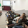 "Inside Out participants attend Sherri Wall's Economics lecture in the Schaible Auditorium.  <div class=""ss-paypal-button"">Filename: AAR-12-3333-13.jpg</div><div class=""ss-paypal-button-end"" style=""""></div>"