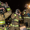 "UFD student firefighters don their gear before tackling a live blaze during a drill at the Fairbanks International Airport.  <div class=""ss-paypal-button"">Filename: AAR-13-3995-140.jpg</div><div class=""ss-paypal-button-end"" style=""""></div>"