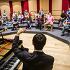 "Contestant Martin Leung, also known as the video game pianist, conducts a public lecture during the Alaska International Piano-e-Competition  <div class=""ss-paypal-button"">Filename: AAR-14-4234-6.jpg</div><div class=""ss-paypal-button-end""></div>"