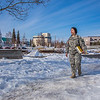"Soldiers like Abraham Coria can take classes through UAF's e-Learning programs while stationed at Fort Wainwright in Fairbanks.T  <div class=""ss-paypal-button"">Filename: AAR-14-4130-103.jpg</div><div class=""ss-paypal-button-end"" style=""""></div>"