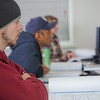 "Students listen to their instructor in their computer aided design class at UAF's Community and Technical College.  <div class=""ss-paypal-button"">Filename: AAR-11-3226-023.jpg</div><div class=""ss-paypal-button-end"" style=""""></div>"