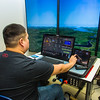"Community members take flight school classes in a state-of-the-art simulator at UAF's Bristol Bay Campus in Dillingham.  <div class=""ss-paypal-button"">Filename: AAR-16-4860-314.jpg</div><div class=""ss-paypal-button-end""></div>"