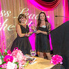 "Rebecca Leivdal, right, president of UAF's Associated Students of Business, presents the annual Business Leader of the Year award to this year's winner Lorna Shaw.  <div class=""ss-paypal-button"">Filename: AAR-14-4154-291.jpg</div><div class=""ss-paypal-button-end""></div>"