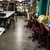 "UAF Theatre Department's costume room.  <div class=""ss-paypal-button"">Filename: AAR-13-3833-12.jpg</div><div class=""ss-paypal-button-end"" style=""""></div>"