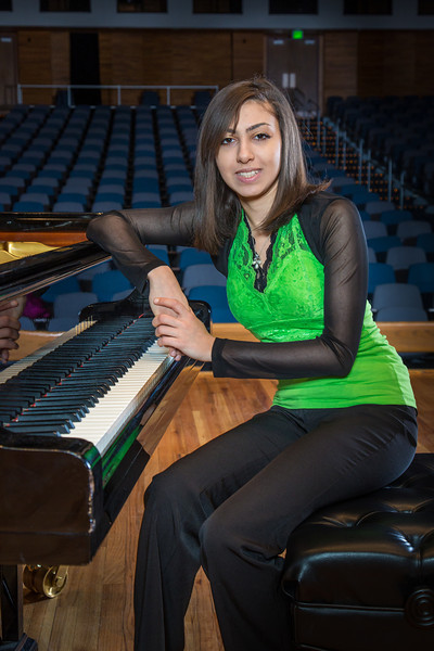 "Ani Gyulamiryan is pursuing her masters' degree in piano performance at UAF.  <div class=""ss-paypal-button"">Filename: AAR-13-3764-31.jpg</div><div class=""ss-paypal-button-end"" style=""""></div>"