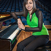 """Ani Gyulamiryan is pursuing her masters' degree in piano performance at UAF.  <div class=""""ss-paypal-button"""">Filename: AAR-13-3764-31.jpg</div><div class=""""ss-paypal-button-end"""" style=""""""""></div>"""