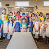 "Local school kids attended the UAF Summer Sessions Baking Blitz during the last week in May in the Hutchison kitchen.  <div class=""ss-paypal-button"">Filename: AAR-14-4203-46.jpg</div><div class=""ss-paypal-button-end""></div>"