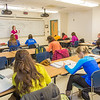 """Amy Cooper lectures to her intermediate accounting students in a Duckering Building classroom.  <div class=""""ss-paypal-button"""">Filename: AAR-14-4112-101.jpg</div><div class=""""ss-paypal-button-end"""" style=""""""""></div>"""