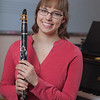 "Kailyn Davis is a music major at UAF from Wasilla.  <div class=""ss-paypal-button"">Filename: AAR-12-3300-40.jpg</div><div class=""ss-paypal-button-end"" style=""""></div>"
