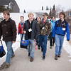 "Visiting high school students tour campus during Discover UAF's InsideOut program in late October 2012.  <div class=""ss-paypal-button"">Filename: AAR-12-3614-91.jpg</div><div class=""ss-paypal-button-end"" style=""""></div>"