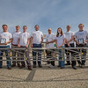 "Members of the 2012 UAF Steel Bridge team pose in front of the Duckering Building on the Fairbanks campus.  <div class=""ss-paypal-button"">Filename: AAR-12-3388-23.jpg</div><div class=""ss-paypal-button-end"" style=""""></div>"