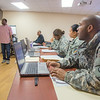 "Soldiers stationed at Fort Wainwright have access to college classes through the Education Center on base.  <div class=""ss-paypal-button"">Filename: AAR-14-4135-73.jpg</div><div class=""ss-paypal-button-end""></div>"