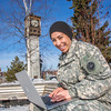 "Soldiers like Abraham Coria can take classes through UAF's e-Learning programs while stationed at Fort Wainwright in Fairbanks.T  <div class=""ss-paypal-button"">Filename: AAR-14-4130-64.jpg</div><div class=""ss-paypal-button-end"" style=""""></div>"