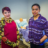 "Katie Elanna, left, and Meranda Okoomealingok are both studying nursing at UAF's Northwest Campus in Nome.  <div class=""ss-paypal-button"">Filename: AAR-16-4865-375.jpg</div><div class=""ss-paypal-button-end""></div>"