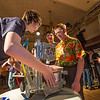 "High school students from throughout Interior Alaska squared off in the Wood Center ballroom in February for an annual robotics competition.  <div class=""ss-paypal-button"">Filename: AAR-13-3729-8.jpg</div><div class=""ss-paypal-button-end"" style=""""></div>"