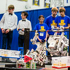 "High school students from throughout Alaska squared off in the Patty Gym in February for an annual robotics competition.  <div class=""ss-paypal-button"">Filename: AAR-14-4110-64.jpg</div><div class=""ss-paypal-button-end""></div>"