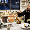 "Student potters' works of art were on sale for the public during the 2012 Student Artist Ceramics Sale on December.  <div class=""ss-paypal-button"">Filename: AAR-12-3683-10.jpg</div><div class=""ss-paypal-button-end"" style=""""></div>"