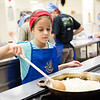 "Café Tween students receive hands on training in the culinary arts as they prepare Indian style cuisine at the Community and Technical College's kitchen.  <div class=""ss-paypal-button"">Filename: AAR-12-3434-60.jpg</div><div class=""ss-paypal-button-end"" style=""""></div>"