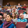 "Participants listen to welcoming remarks for the 2016 Collaborative Language Research conference in the Schaible Auditorium on the Fairbanks campus.  <div class=""ss-paypal-button"">Filename: AAR-16-4919-11.jpg</div><div class=""ss-paypal-button-end""></div>"