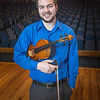 "Franz Felkl is a music education major at UAF.  <div class=""ss-paypal-button"">Filename: AAR-13-3764-59.jpg</div><div class=""ss-paypal-button-end"" style=""""></div>"