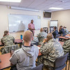 "Soldiers stationed at Fort Wainwright have access to college classes through the Education Center on base.  <div class=""ss-paypal-button"">Filename: AAR-14-4135-30.jpg</div><div class=""ss-paypal-button-end""></div>"