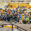 "High school students from throughout Alaska squared off in the Patty Gym in February for an annual robotics competition.  <div class=""ss-paypal-button"">Filename: AAR-14-4110-103.jpg</div><div class=""ss-paypal-button-end""></div>"