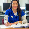 "Pre-nursing student Tiffany Scott studies in a computer lab at UAF's Chukchi Campus in Kotzebue.  <div class=""ss-paypal-button"">Filename: AAR-16-4863-472.jpg</div><div class=""ss-paypal-button-end""></div>"