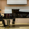 "Contestant Martin Leung, also known as the video game pianist, performs music from video games at a public lecture during the Alaska International Piano-e-Competition  <div class=""ss-paypal-button"">Filename: AAR-14-4234-11.jpg</div><div class=""ss-paypal-button-end""></div>"