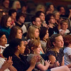 "UAF's Summer Music Academy students watch peers perform on stage at the Davis Concert Hall during their daily concert hour performances.  <div class=""ss-paypal-button"">Filename: AAR-12-3429-8.jpg</div><div class=""ss-paypal-button-end"" style=""""></div>"