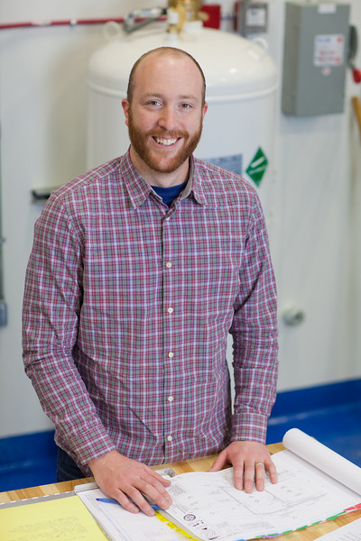 "Research professional Jason Meyer works with the Alaska Center for Energy and Power.  <div class=""ss-paypal-button"">Filename: AAR-11-3245-351.jpg</div><div class=""ss-paypal-button-end"" style=""""></div>"