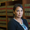 """Melissa Charlie conducts some research for her paralegal studies class in the law library at CTC's law library.  <div class=""""ss-paypal-button"""">Filename: AAR-11-3225-63.jpg</div><div class=""""ss-paypal-button-end"""" style=""""""""></div>"""