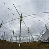 "A look at part of the antenae array at the High Frequency Active Auroral Research Program (HAARP) facility in Gakona. The facility was built and operated by the U.S. military before its official transfer to UAF's Geophysical Institute in August 2015.  <div class=""ss-paypal-button"">Filename: AAR-15-4600-082.jpg</div><div class=""ss-paypal-button-end""></div>"