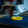 "A student project goes from concept to reality in UAF's Community and Technical College's 3-D print lab in downtown Fairbanks.  <div class=""ss-paypal-button"">Filename: AAR-16-4857-094.jpg</div><div class=""ss-paypal-button-end""></div>"