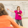 "Amy Cooper lectures to her intermediate accounting students in a Duckering Building classroom.  <div class=""ss-paypal-button"">Filename: AAR-14-4112-135.jpg</div><div class=""ss-paypal-button-end"" style=""""></div>"