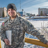 "Soldiers like Abraham Coria can take classes through UAF's e-Learning programs while stationed at Fort Wainwright in Fairbanks.T  <div class=""ss-paypal-button"">Filename: AAR-14-4130-9.jpg</div><div class=""ss-paypal-button-end"" style=""""></div>"