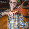 "Trevor Adams is a music major at UAF.  <div class=""ss-paypal-button"">Filename: AAR-13-3764-55.jpg</div><div class=""ss-paypal-button-end"" style=""""></div>"