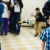"Children are given a chance to explore during the annual Eweek open house in the Duckering Building on campus.  <div class=""ss-paypal-button"">Filename: AAR-14-4081-12.jpg</div><div class=""ss-paypal-button-end""></div>"