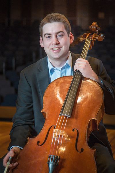 "Bryant Hopkins is a 2013 graduate from the music department at UAF.  <div class=""ss-paypal-button"">Filename: AAR-13-3764-45.jpg</div><div class=""ss-paypal-button-end"" style=""""></div>"