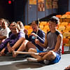 "Thomas Brown of Kipnuk leads the young men in a comedic dance during RAHI's Alaska Native Dance class at the Salisbury Theater.  <div class=""ss-paypal-button"">Filename: AAR-12-3452-37.jpg</div><div class=""ss-paypal-button-end"" style=""""></div>"