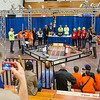 "High school students from throughout Alaska squared off in the Patty Gym in February for an annual robotics competition.  <div class=""ss-paypal-button"">Filename: AAR-14-4110-19.jpg</div><div class=""ss-paypal-button-end""></div>"