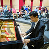 "Contestant Martin Leung, also known as the video game pianist, performs music from video games at a public lecture during the Alaska International Piano-e-Competition  <div class=""ss-paypal-button"">Filename: AAR-14-4234-26.jpg</div><div class=""ss-paypal-button-end""></div>"
