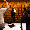 "Alaska Native Dance Instructor Naaqtuuq Dommek leads RAHI students during class.  <div class=""ss-paypal-button"">Filename: AAR-12-3452-16.jpg</div><div class=""ss-paypal-button-end"" style=""""></div>"