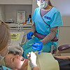 "Students in UAF's Community and Technical College Dental Assisting program practice procedures in their 4th floor training facility in CTC building downtown.  <div class=""ss-paypal-button"">Filename: AAR-12-3293-041.jpg</div><div class=""ss-paypal-button-end"" style=""""></div>"