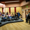 """Contestant Martin Leung, also known as the video game pianist, conducts a public lecture during the Alaska International Piano-e-Competition  <div class=""""ss-paypal-button"""">Filename: AAR-14-4234-23.jpg</div><div class=""""ss-paypal-button-end""""></div>"""