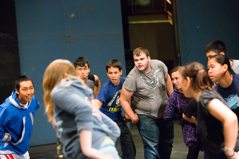 """RAHI students dance traditional Alaska Native Dances at the Salisbury Theater.  <div class=""""ss-paypal-button"""">Filename: AAR-12-3452-21.jpg</div><div class=""""ss-paypal-button-end"""" style=""""""""></div>"""