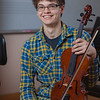 "Trevor Adams is a music major at UAF from North Pole.  <div class=""ss-paypal-button"">Filename: AAR-12-3300-32.jpg</div><div class=""ss-paypal-button-end"" style=""""></div>"